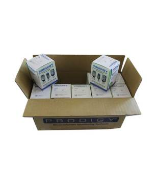 prodigy-test-strips-1000-count