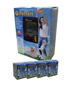 200-advocate-pettest-strips-and-free-pettest-meter-kit