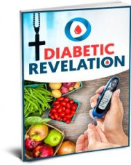 Diabetic Revelation PDF Free Download