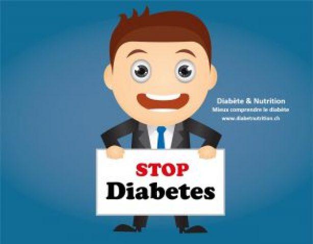 diabète, épidémie, diabète type 2
