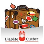 diabète, voyage, app, application, smartphone, iphone, android, iOS