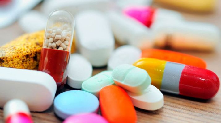 Nowoczesne leki na cukrzycę