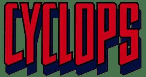 Cyclops Cyclope