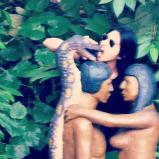 AMAZONAS IQUITOS ANIMALES