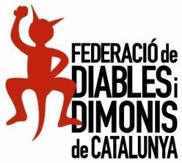 logo-FDDC
