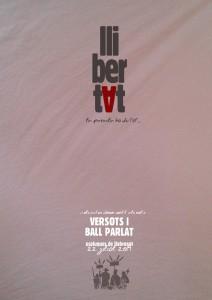 CARTELL-versots-www