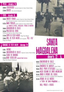 flyer-festa-major2-www