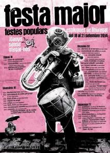 cartell-festes-2014_tracat