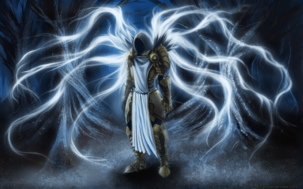 https://i2.wp.com/diablo.incgamers.com/gallery/data/501/medium/tyrael_by_carrieli-d4p6wqj.png