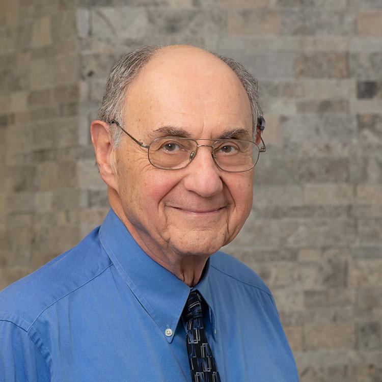 Richard L. Weinstein, MD