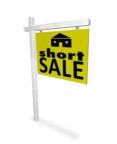 Contra Costa short sale in Walnut Creek CA