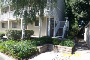 walnut creek condo for sale in oak road villas