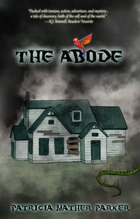 AbodeCover_FrontCover