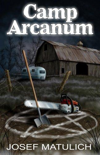Arcanum.jpg