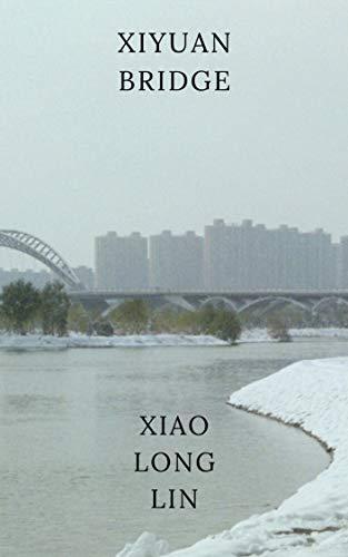 Xiyuan.jpg
