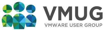 VMware Kullanıcı Grubu Türkiye Toplantısı