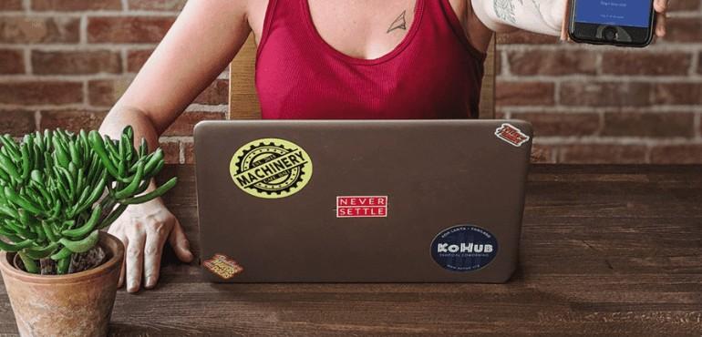 Freelance Çalışma ve Yurtdışında İş Bulma