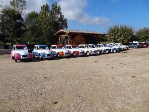Rallye-2CV-Beaujolais