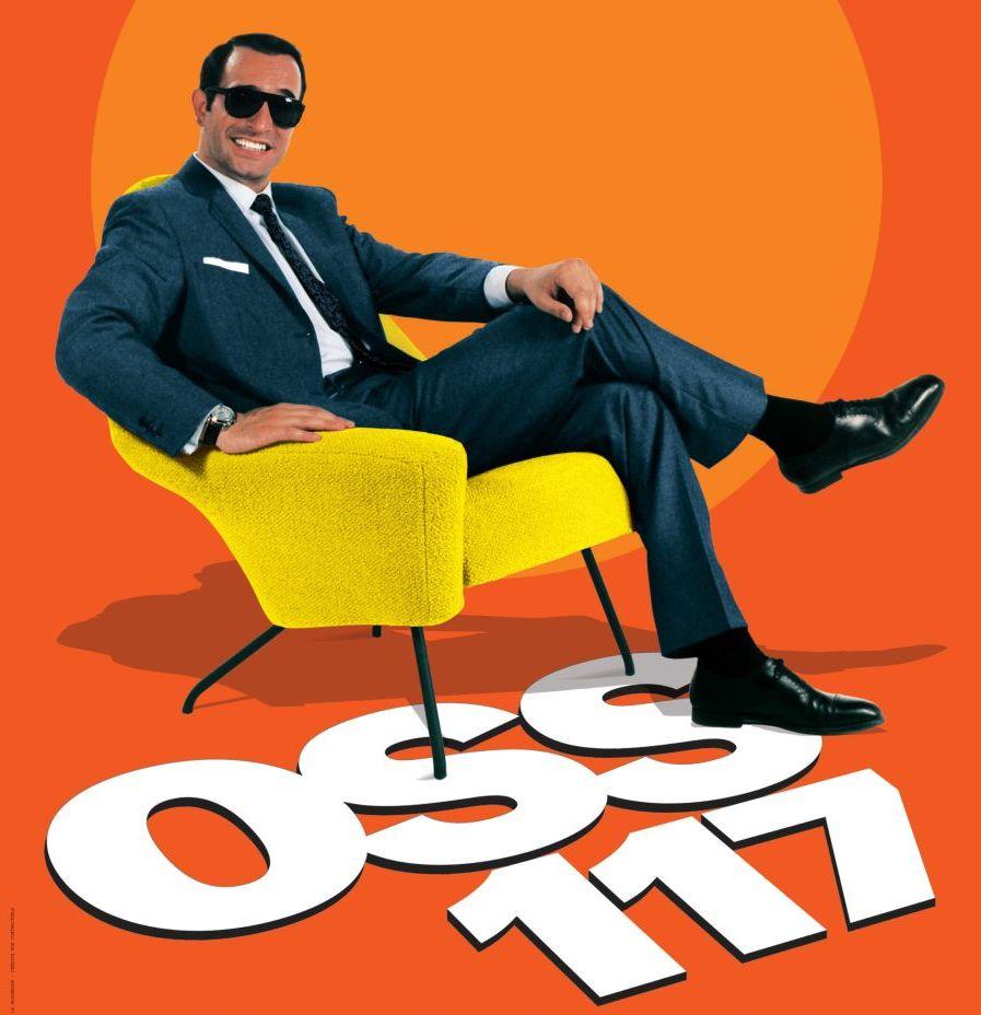oss-117-le-caire-nid-despions-jean-dujardin-lunettes-1