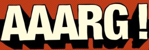 Logo_AAARG!