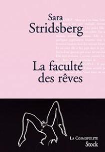 sara-stridsberg-la-faculte-des-reves,M27100