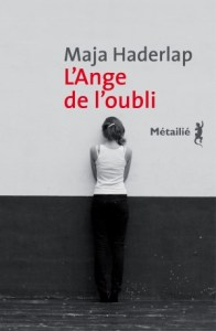 Ange-de-loubli-HD-300x460