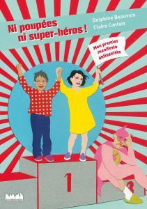 c1_ni_poup_es_superheros_30