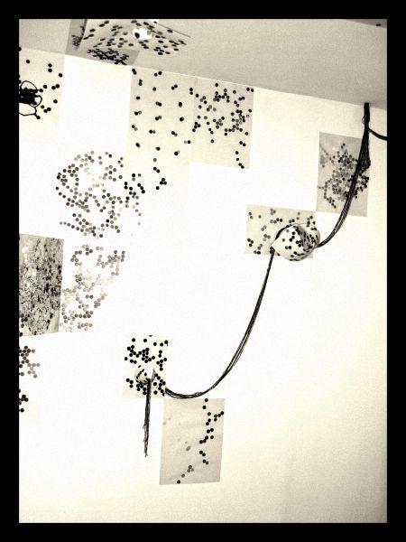 Galerie Simple1