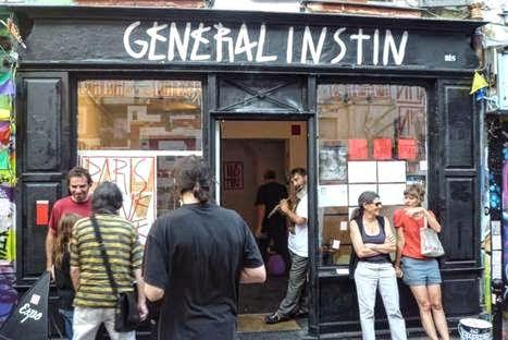 General_instin_paris_belleville