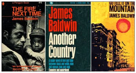 james_baldwin_books