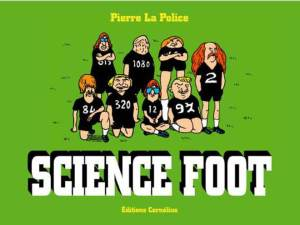 201206-sciencefoot_c