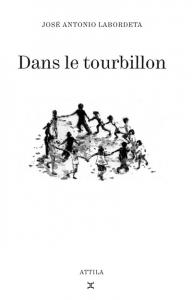 couv-tourbillon-192x300