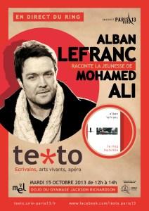 flyerTEXTO-LEFRANC