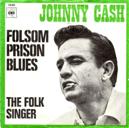 johnny-cash-folsom-prison-blues-cbs-3