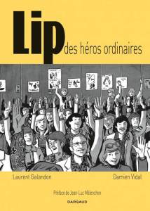 LIP-couv-1200
