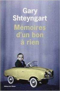 Memoires_dun_bon_a_rien