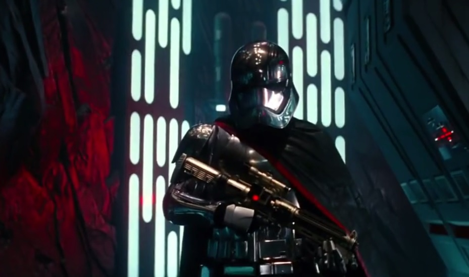 star-wars-7-reveil-de-la-force-teaser-2-ennemi