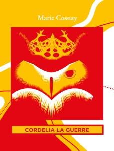 cordelia-la-guerre