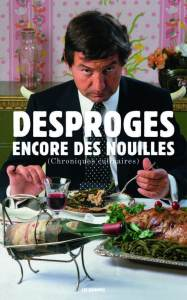 couv-desproges-hd