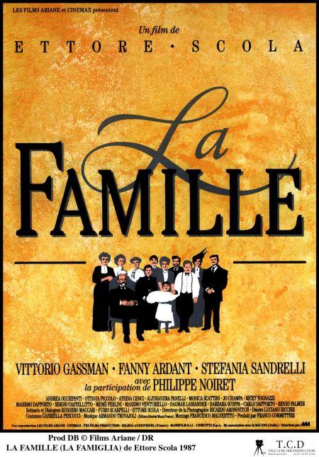 la-famille-scola_5500595