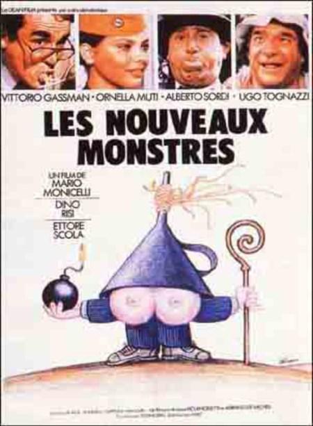 Les_Nouveaux_Monstres