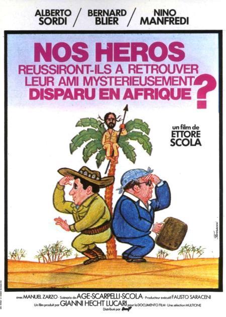 nos_heros_reussiront_ils_a_retrouver_l_ami_mysterieusement_disparu_en_afrique0