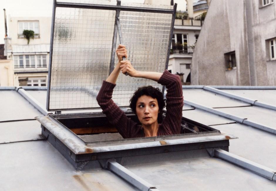 Jeanne Balibar, Va savoir (2001)