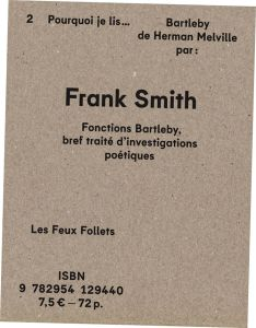 Frank-Smith-Bartleby-couv72dpiWeb