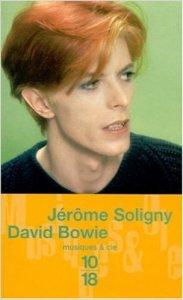 Soligny Bowie 1