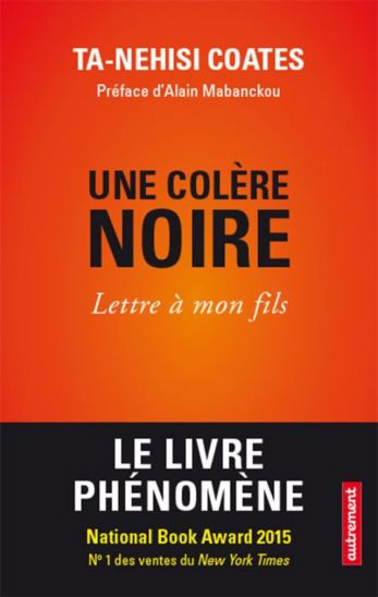 une-colere-noire-between-the-world-and-me-par-ta-nehisi-coates_5499205