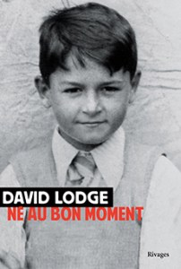 lodge_moment_def.indd