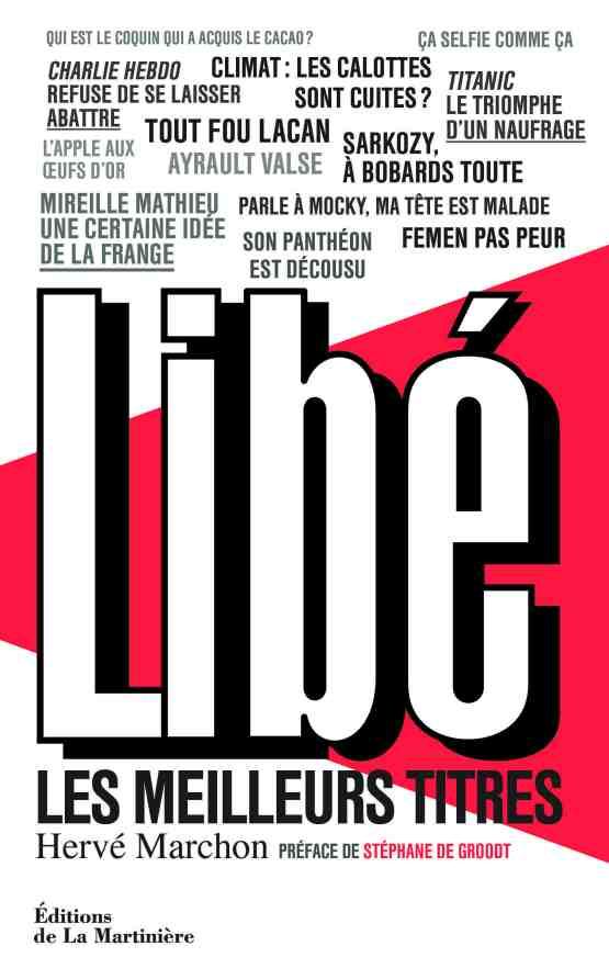 Couv-Libé-Hervé-Marchon-Anne-Arnaud