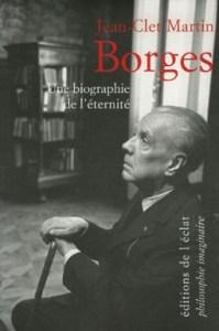 martin-borges-e1402229657717