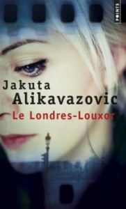 CVT_Le-Londres-Louxor_1098